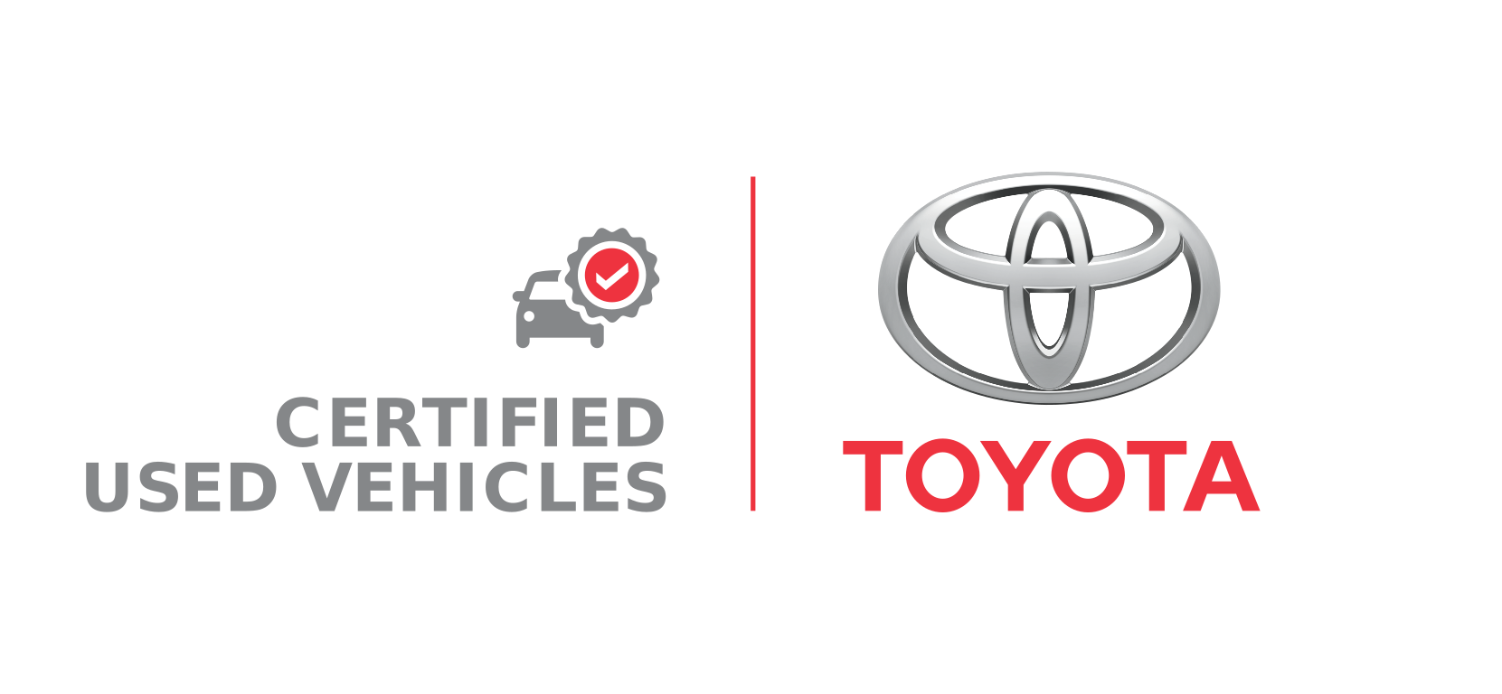 2015 Toyota Yaris *LE - AUTO - A/C - CRUISEToyota Certified